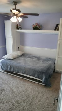 wall-bed-diy-project-2