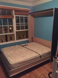 Hans-diy-murphy-bed-005
