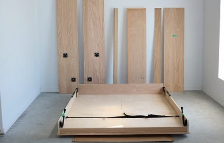 murphy-bed-full-size
