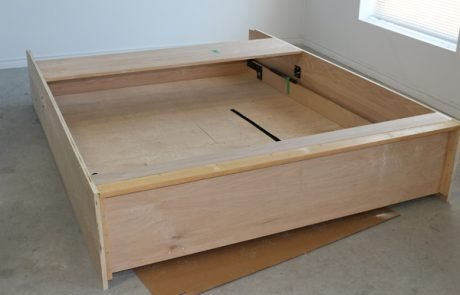 murphy-bed-with-desk