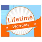 Warranty Small