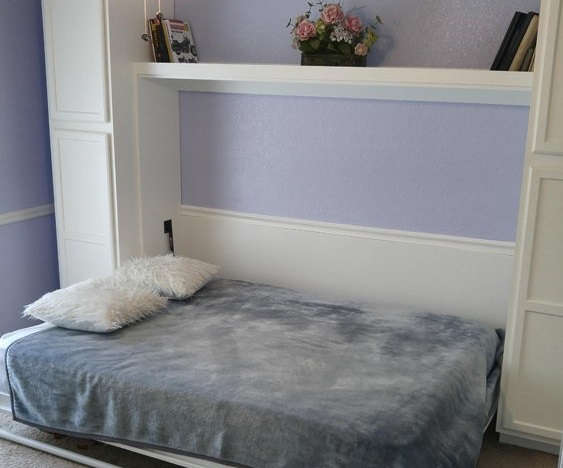Donald-H-wall-bed-diy-project-2