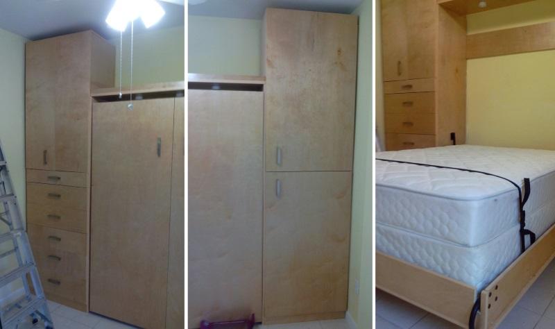 Lester-diy-murphy-bed-012