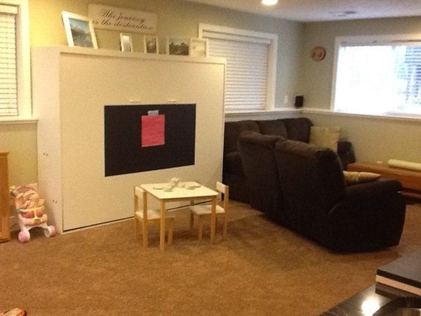 Lynette-diy-wall-bed-construction-001