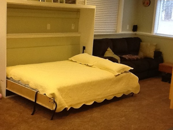 Lynette-diy-wall-bed-construction-003