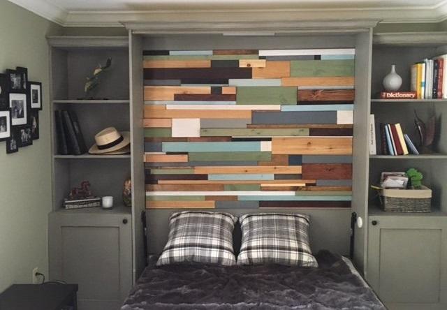diy-loft-bed-project-002