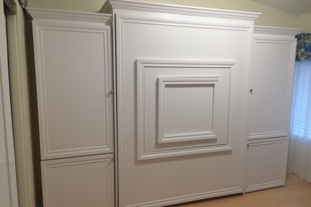 Easy-DIY-Murphy-Wall-Bed-Slider-001