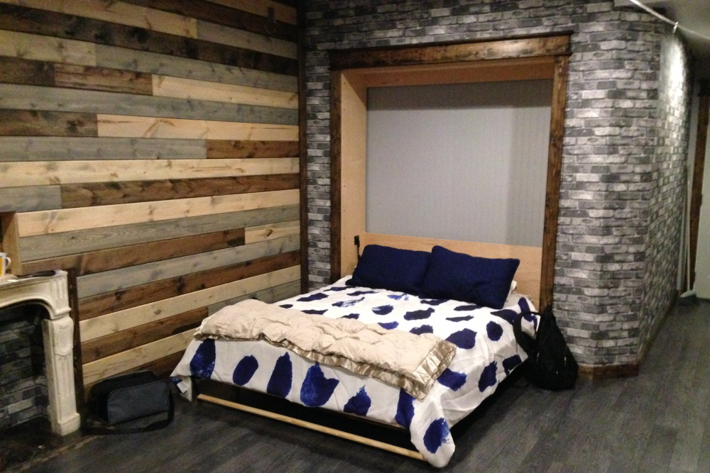 Easy-DIY-Murphy-Wall-Bed-Slider-003