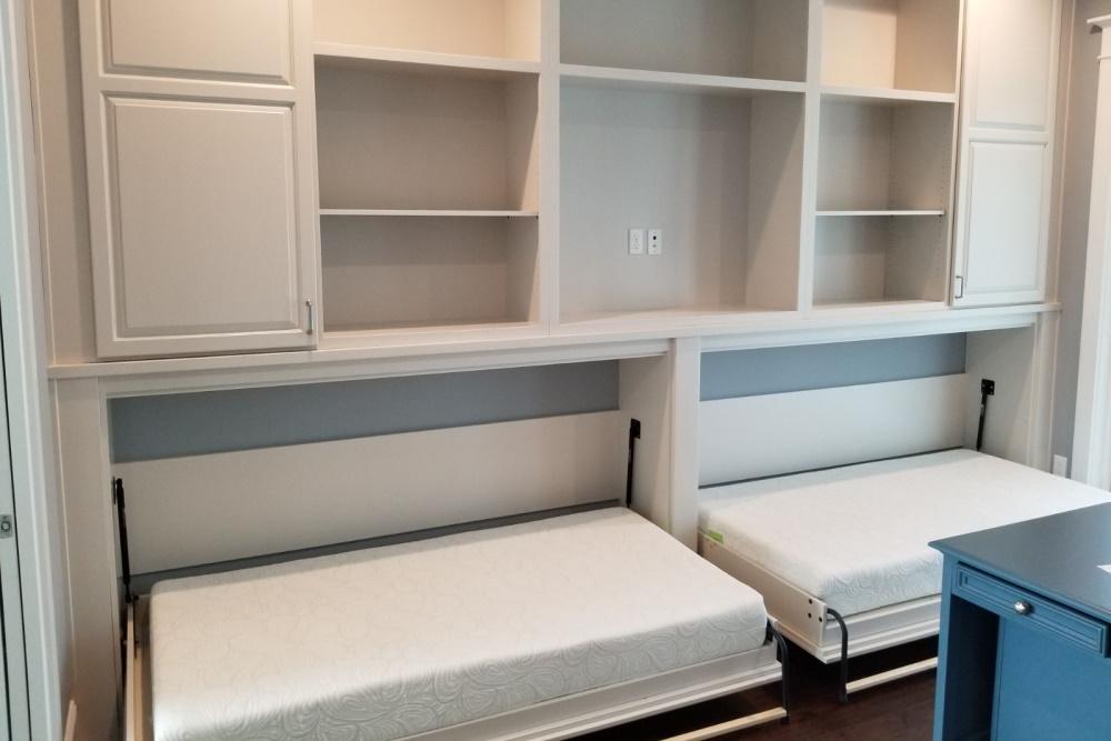 Easy-DIY-Murphy-Wall-Bed-Slider-005