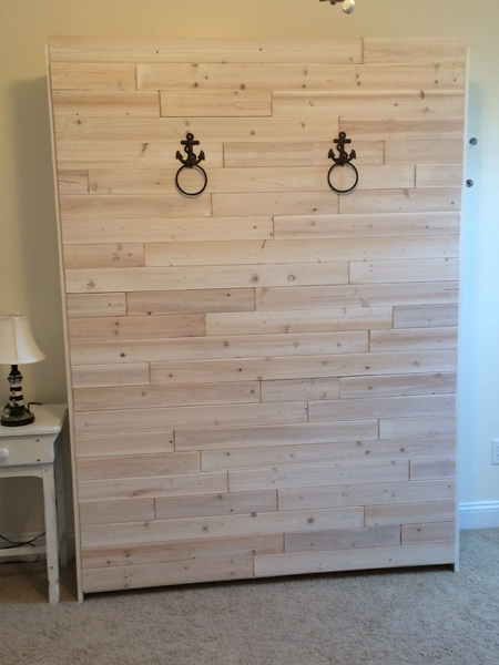 Murphy-bed-cabinet-project-diy-project012