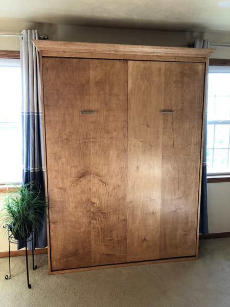 Murphy-bed-project-plywood-001