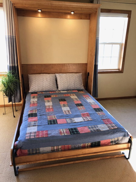 Murphy-bed-project-plywood-003