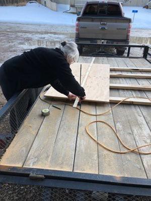 Murphy-bed-project-DIY-build-001