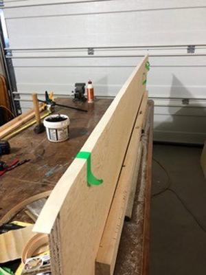 Murphy-bed-project-DIY-build-004
