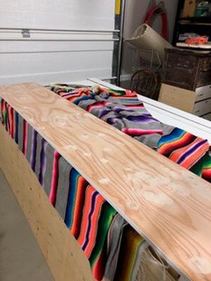Murphy-bed-project-DIY-build-005