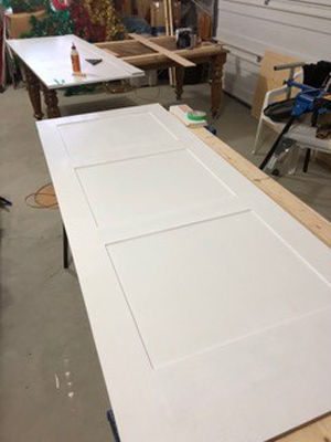 Murphy-bed-project-DIY-build-007