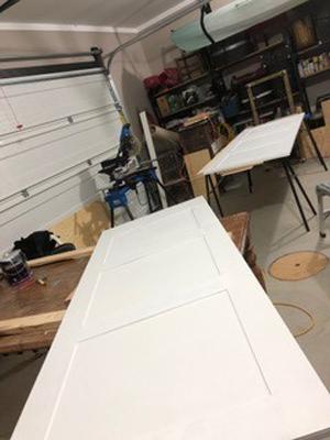 Murphy-bed-project-DIY-build-008