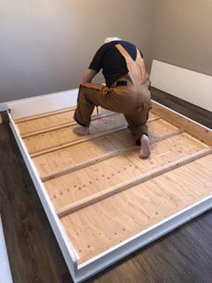 Murphy-bed-project-DIY-build-009