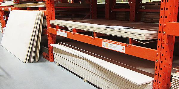 murphy bed desk lumber from home depot