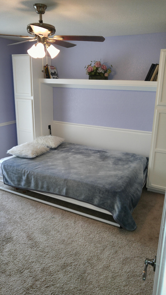 Wall Bed Hardware Kits Customer Reviews Easy Diy Murphy Bed