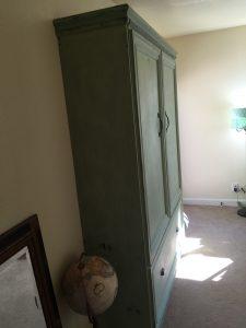 black cabinet murphy bed ideas