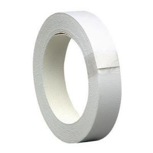 white melamine edge banding