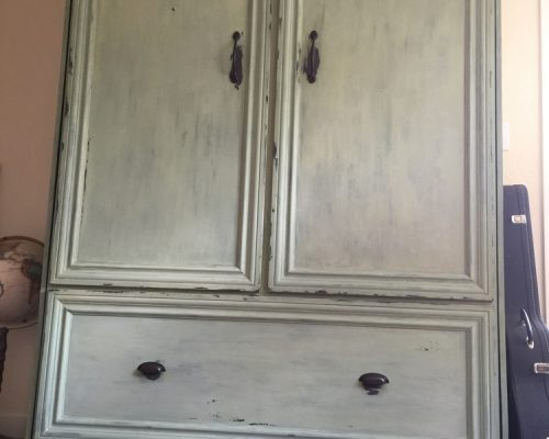 milk-paint-murphy-bed-cabinet