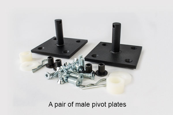 murphy-bed-male-pivot-plates-1