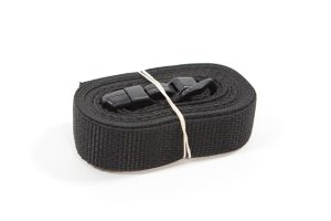 nylon mattress strap for wall bed