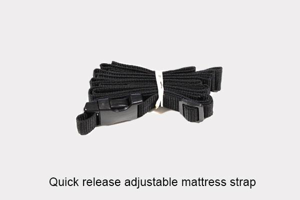 murphy-bed-mattress-strap