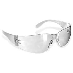 safety glasses for building wall bed
